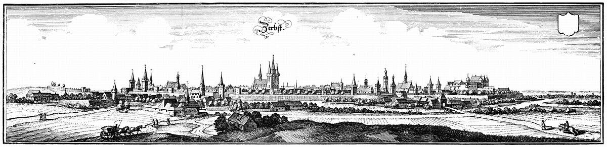 1200px-Zerbst-1650-Merian