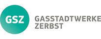 Gasstadtwerke Zerbst