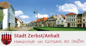Partner_Stadt_Zerbst_400