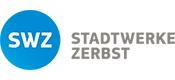 Stadtwerke Zerbst